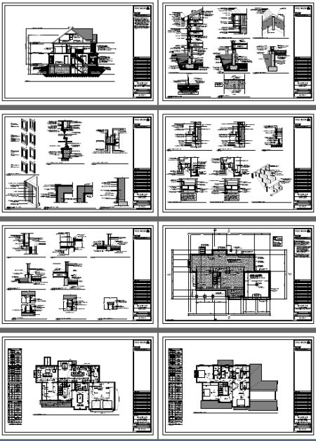 detailed design process and design specifications essay All about design specifications, including examples and sample text for how to  write  system requirements and verification of the installation process are  usually  validation summary report (validation report, summary report, vr,  sr).
